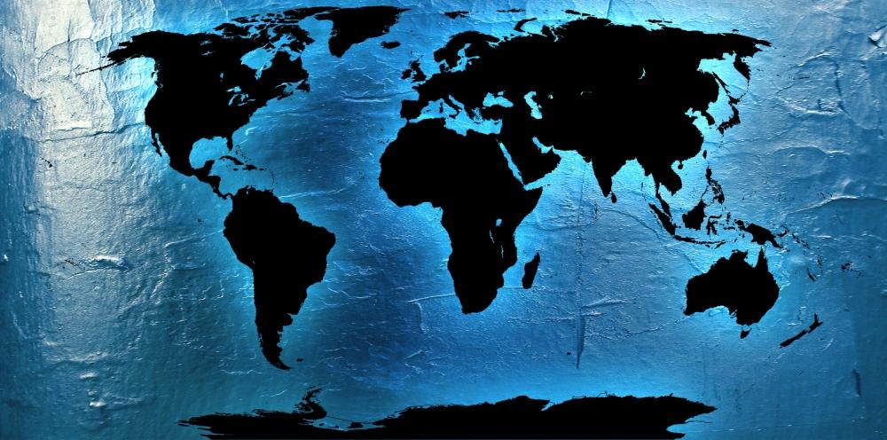 Mapa kompetencji – 6 najważniejszych powodów, dla których warto ją mieć.